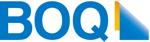 BrewHub Client, BOQ Logo