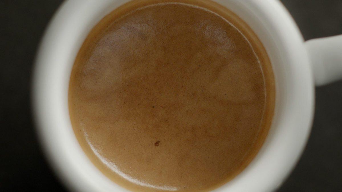 Franke Coffee Brew