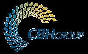 BrewHub Client, CBH Group Logo