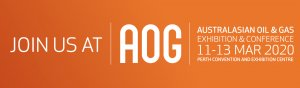 BrewHub Event - AOG Expo Details Banner
